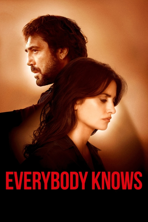 NCLAFF: Todos Saben | Everybody Knows