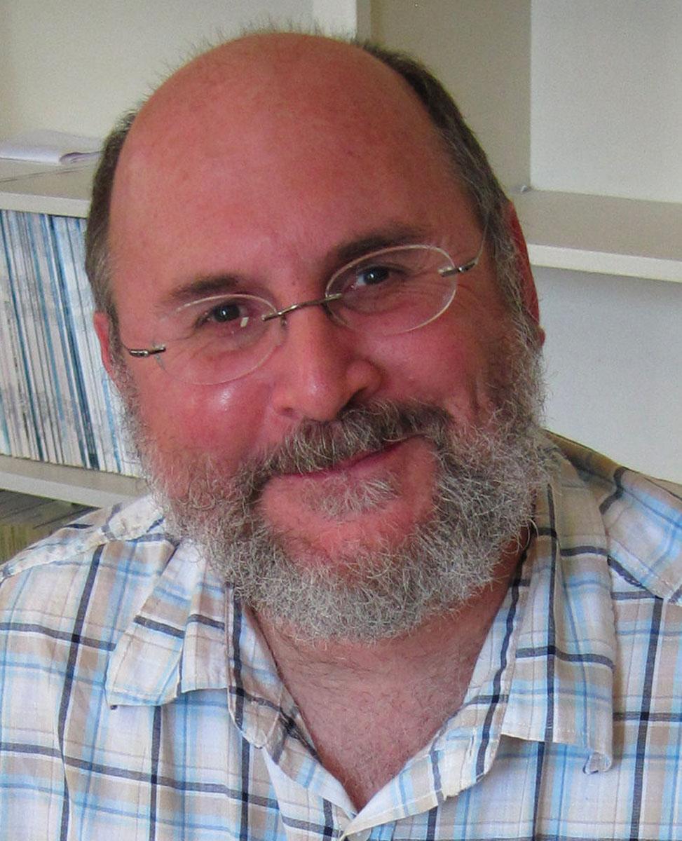 Dale Hutchinson