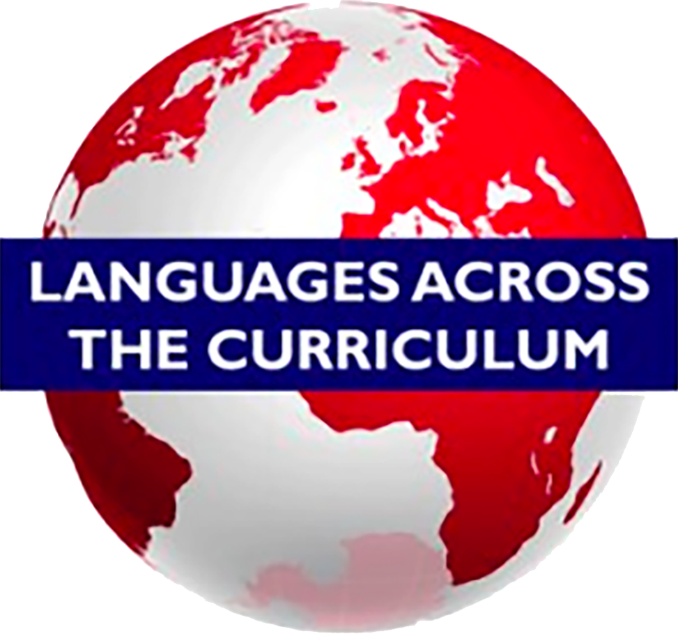 Languages Across the Curriculum