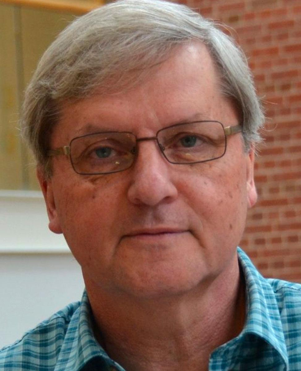 Miroslav Styblo