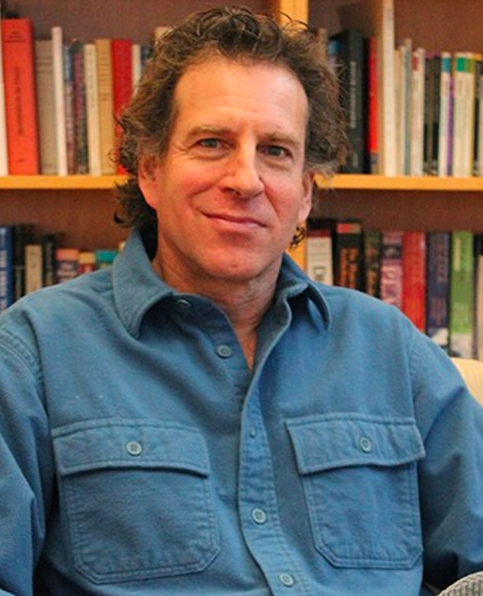 Adam Versényi