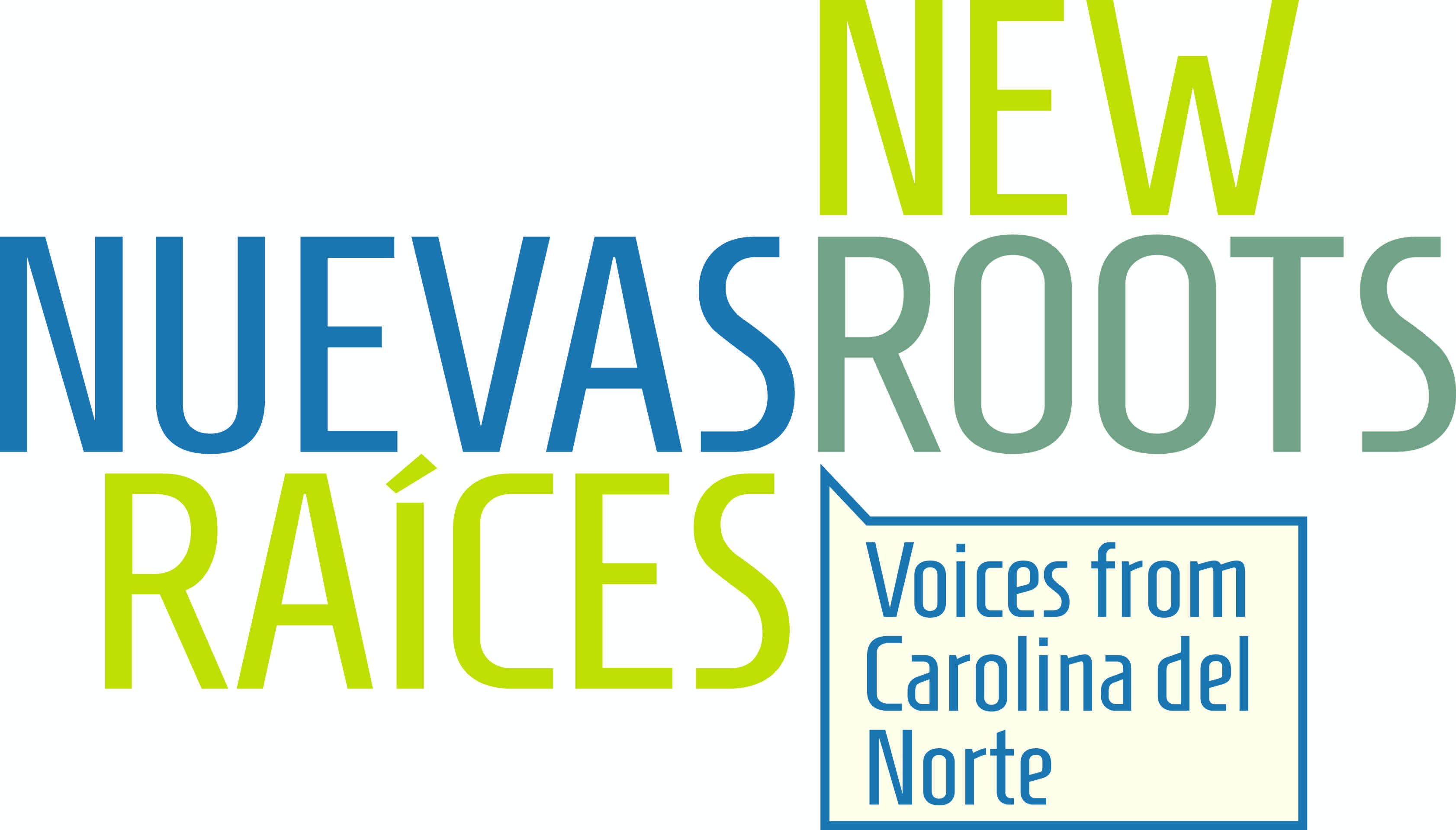 North Carolina's Latin American history