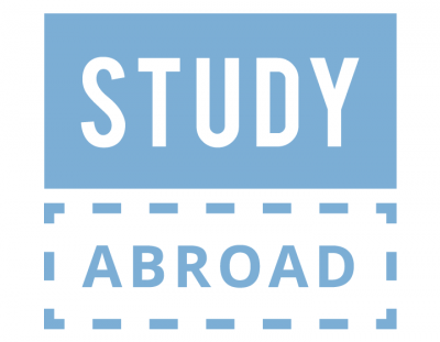 Study Abroad Session on Funding & Programs in Europe and Latin America